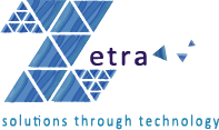 Zetra Technologies (Pty) Ltd