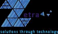 Zetra Technologies (Pty) Ltd
